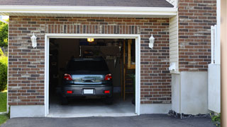 Garage Door Installation at 55416, Minnesota